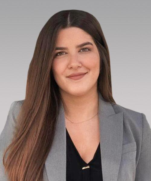 Arlette Gomez