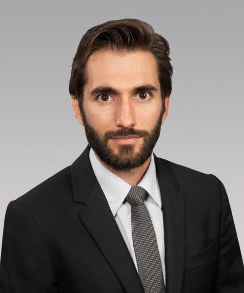 Giacomo Bossa