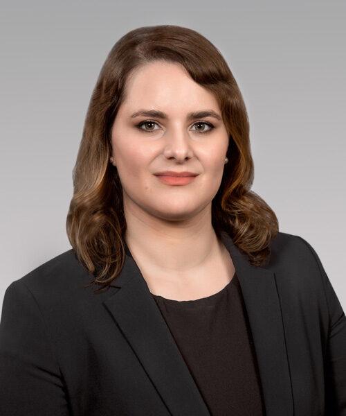 Valeria Angelucci