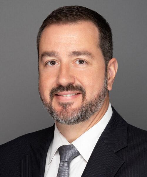 Brian Barakat