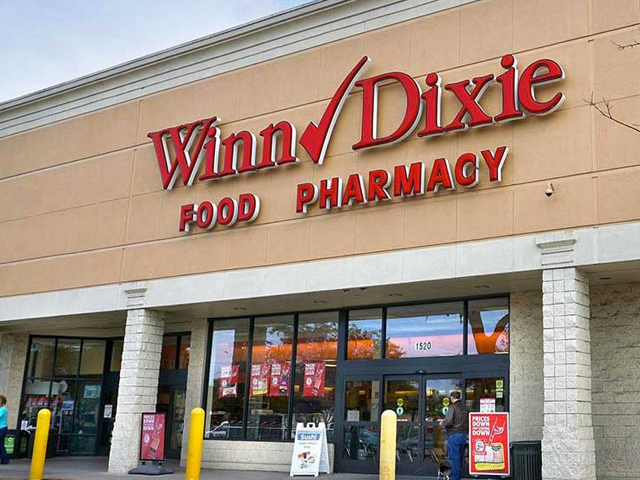 Is Winn Dixie Open Christmas 2021 Gil V Winn Dixie Stores Inc Or Inaccessible Websites Do Not Violate The Ada Because The Impaired Can Still Go To The Store Barakat Bossa
