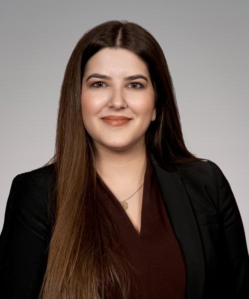 Arlette Gómez