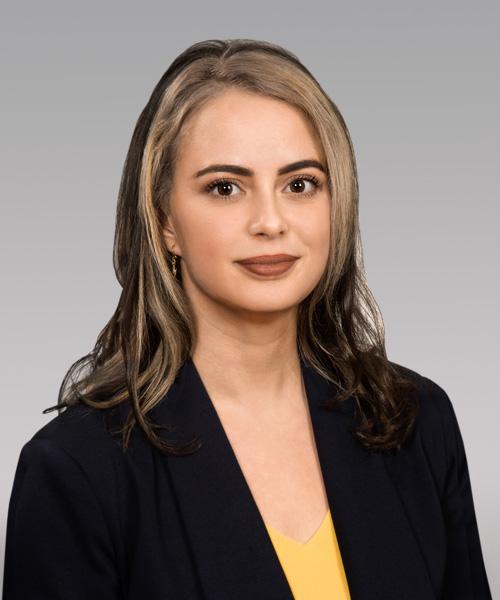 Camila Guzman
