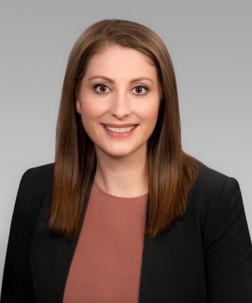 Jocelyn Marcelloni