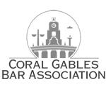 Coral Gables Bar