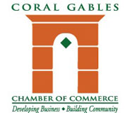 coral gables chamber