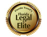 Florida Legal