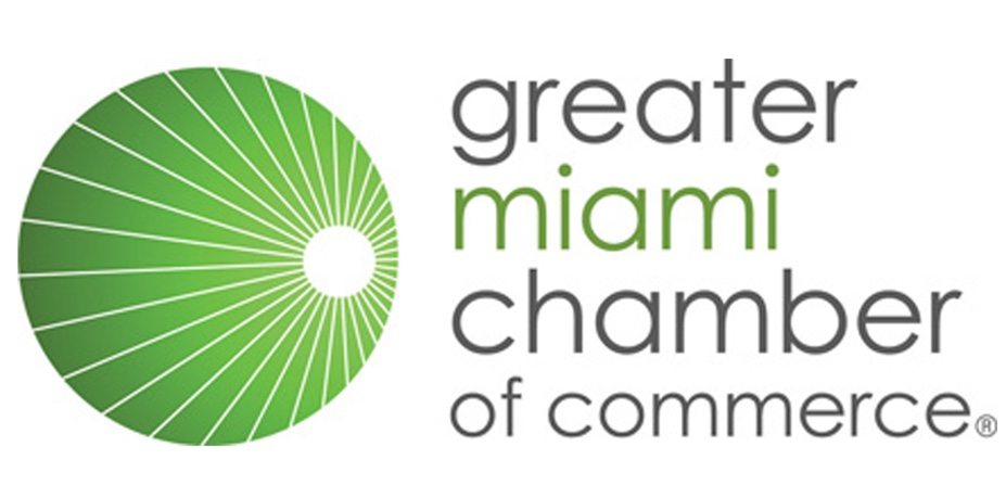 greater Miami chamber