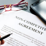 noncompete contract