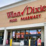 Winn-Dixie ADA