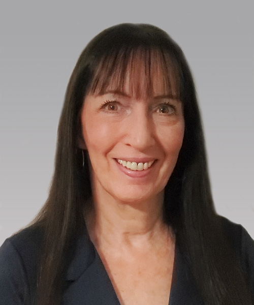 Diana Simon