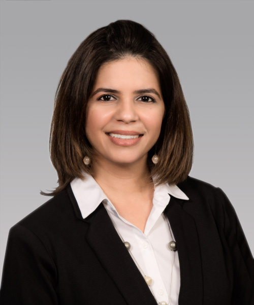 Clara Cejas Gonzalez