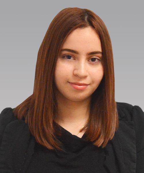 Estephany Lopez