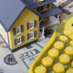 Derecho B2B, Fondo inmobiliario